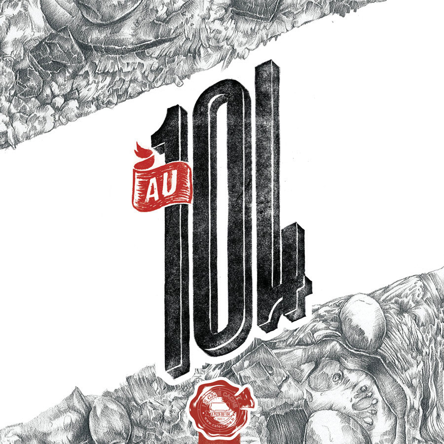 au104-1