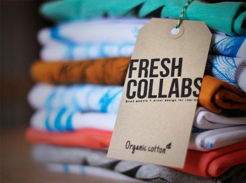 freshcollabs-tshirts