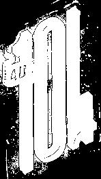 AU 104