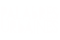 PALABRES URBAINES