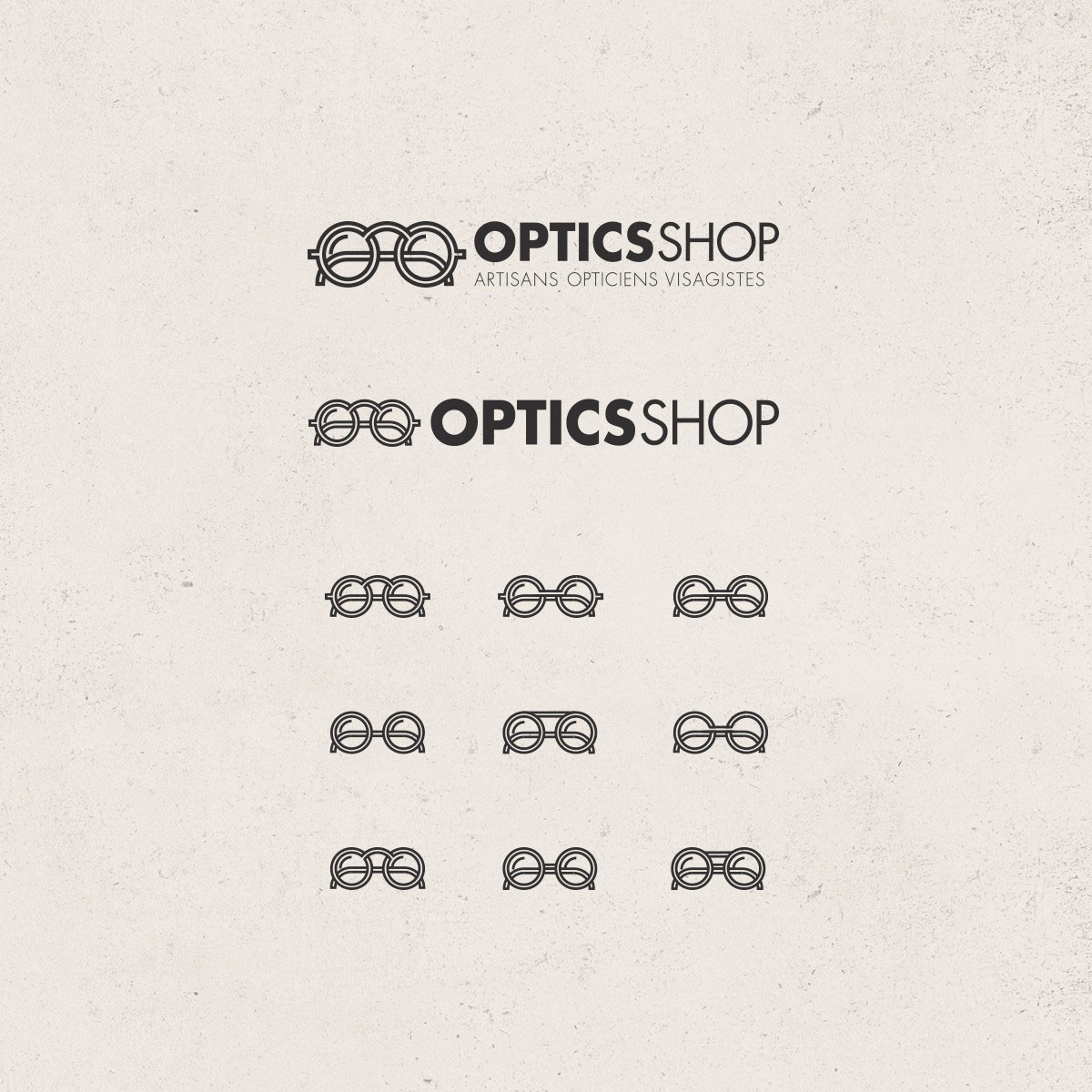 opticsshop-2