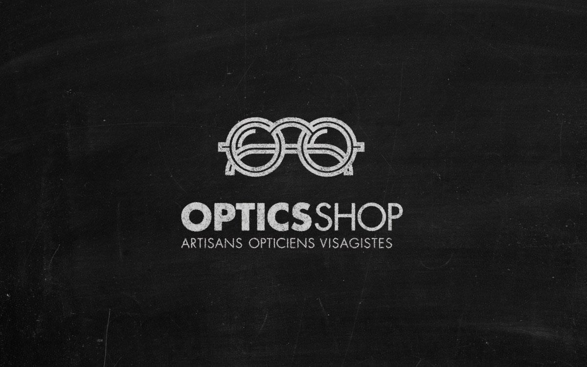 opticsshop-3