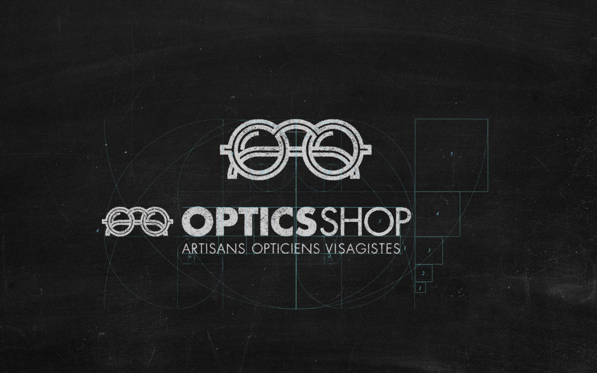 opticsshop-4
