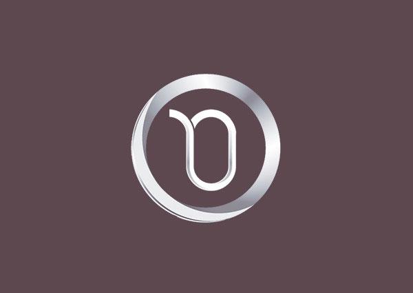 logo-oxygen-simple