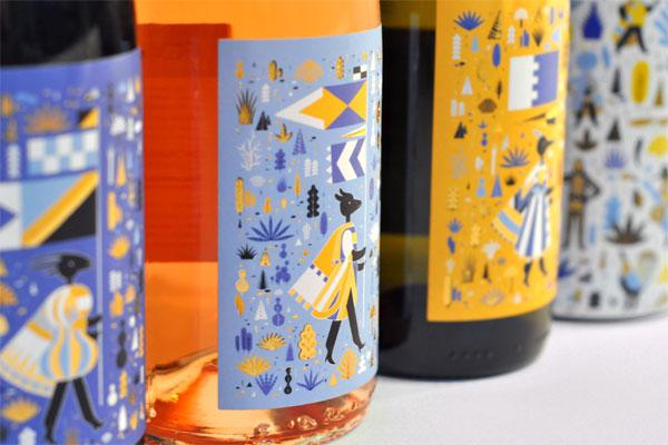 festivini-detail-bouteilles-1