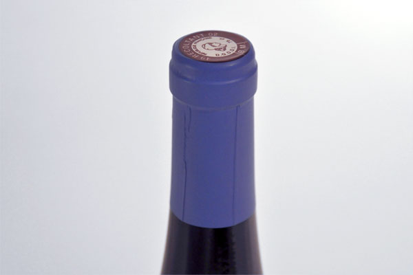 festivini-detail-bouteilles-5