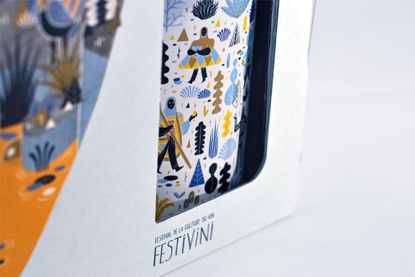 festivini-pack-detail-6