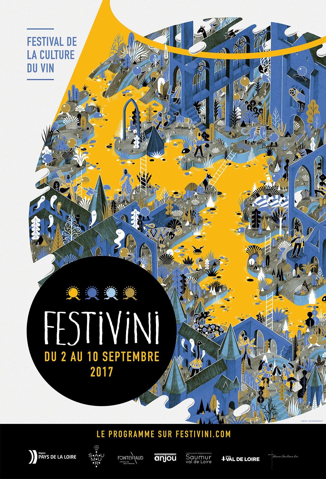 festivini-poster-2