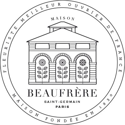 logo-beaufrere-black