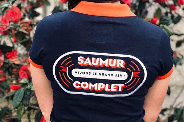 photo-saumur-3