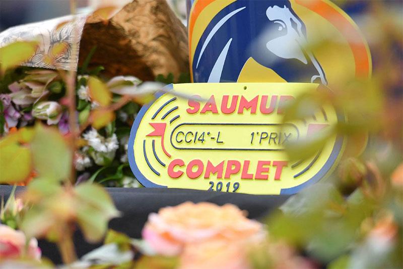 photo-saumur-7
