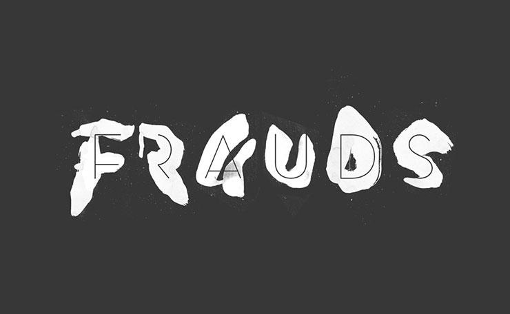 T3-frauds-4