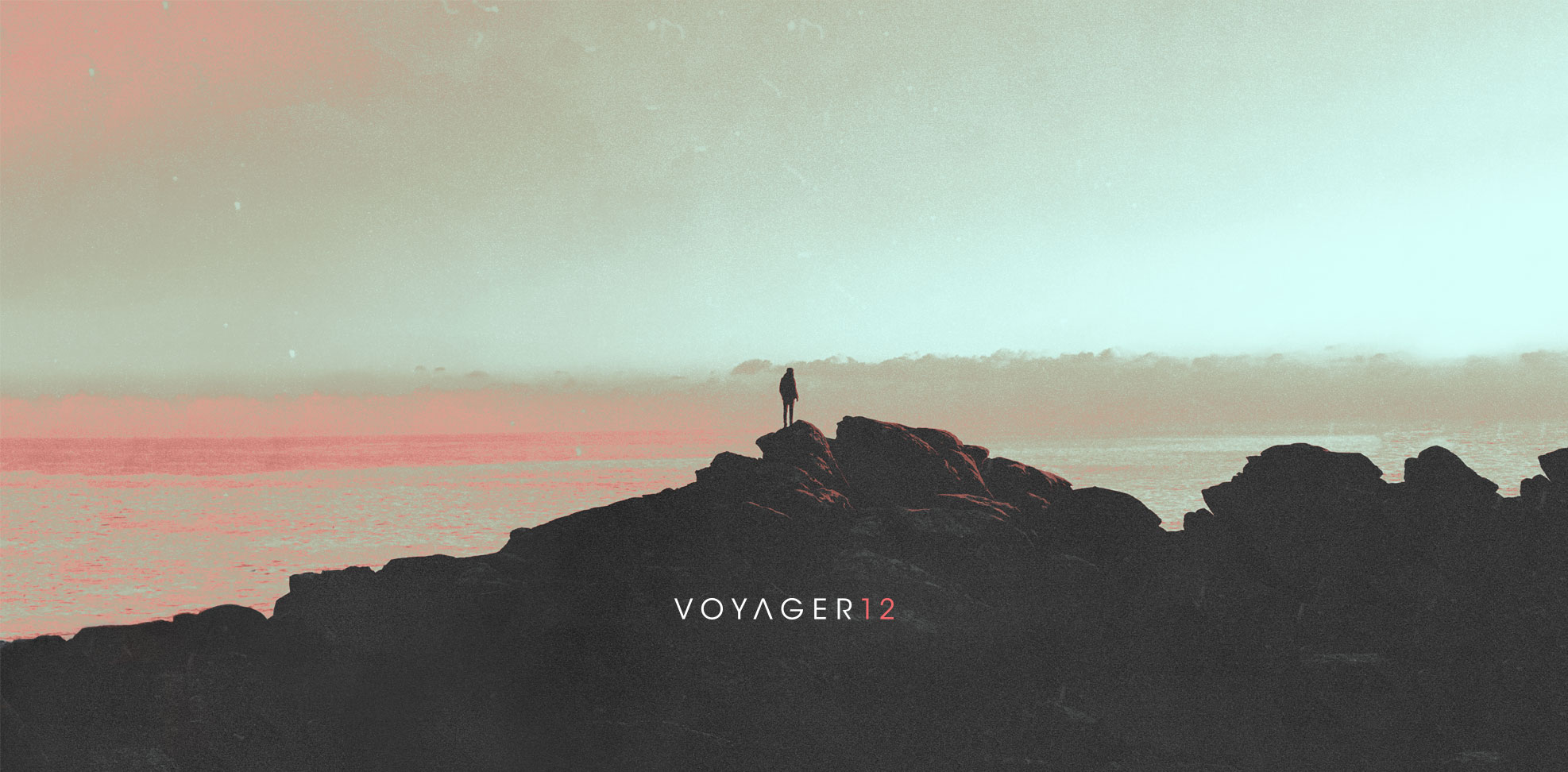 T5-voyager12