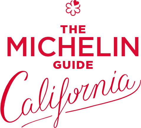 logo-michelin-guide