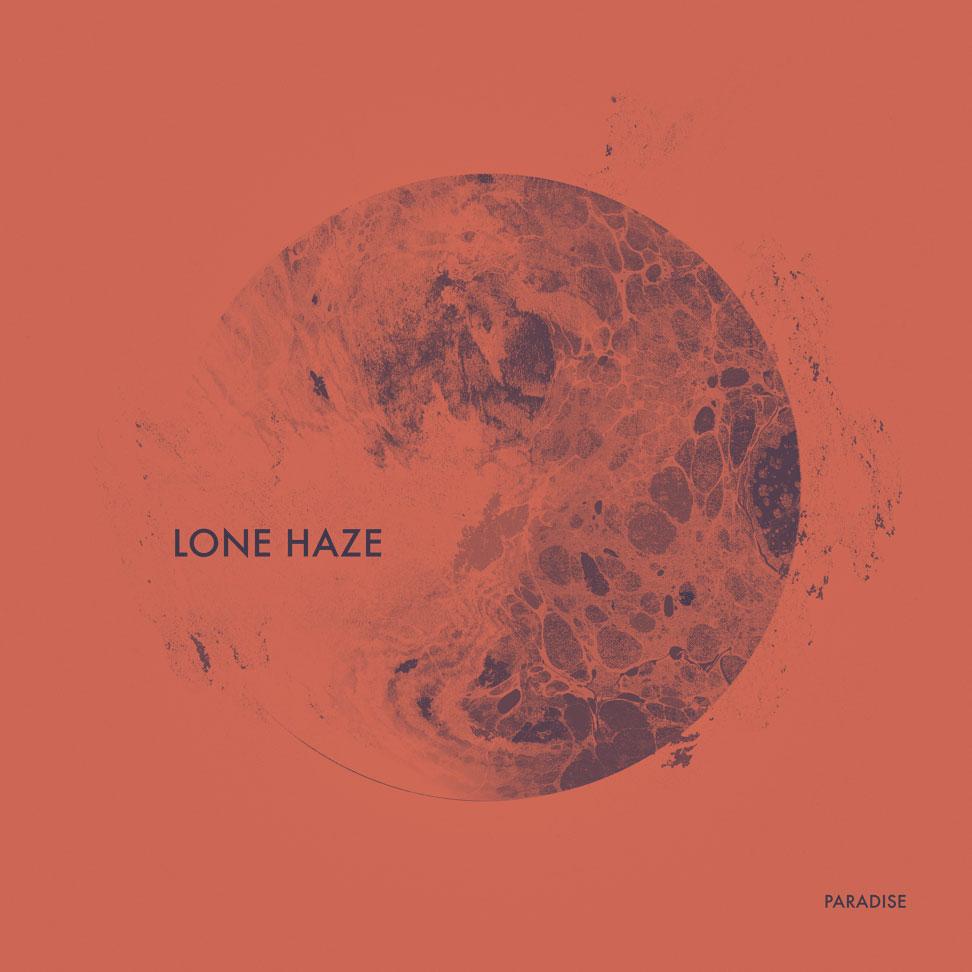 lonehaze-2