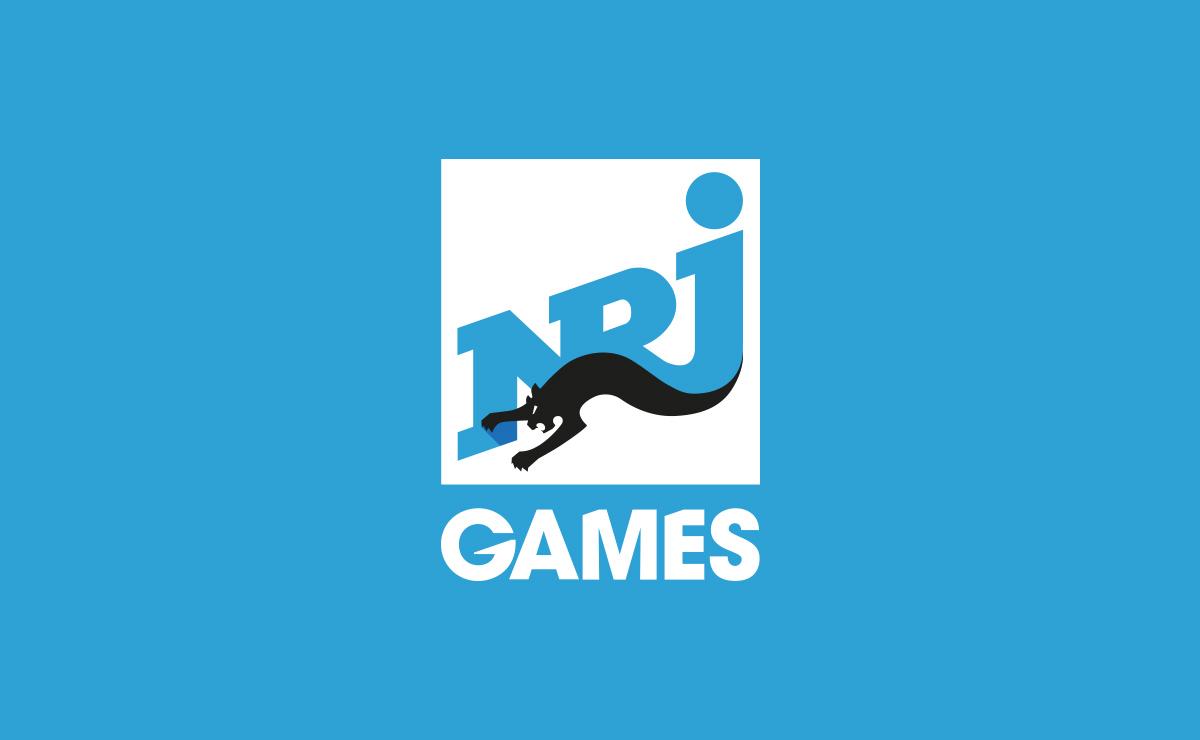 nrj-games