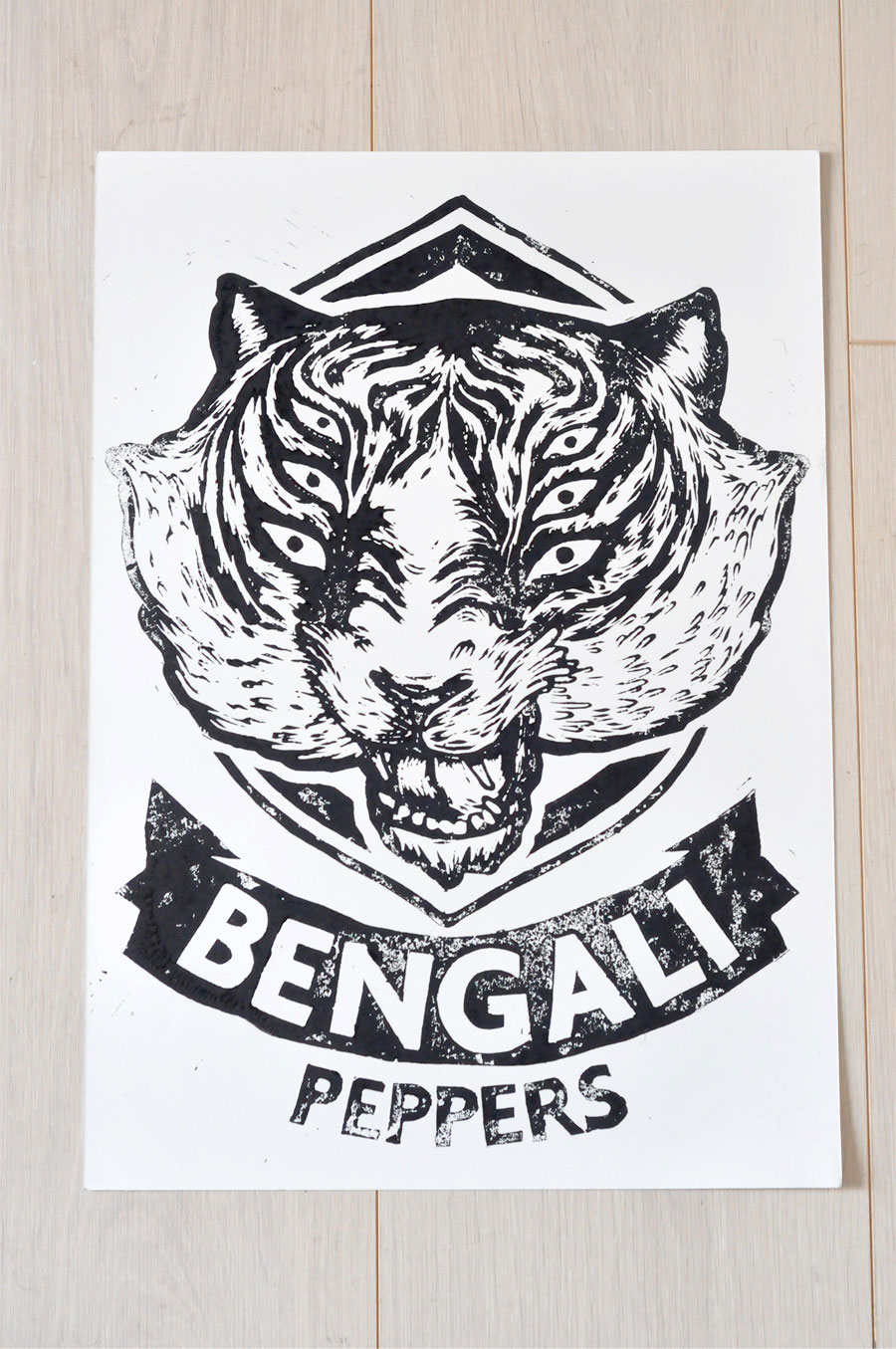 bengali-peppers-8