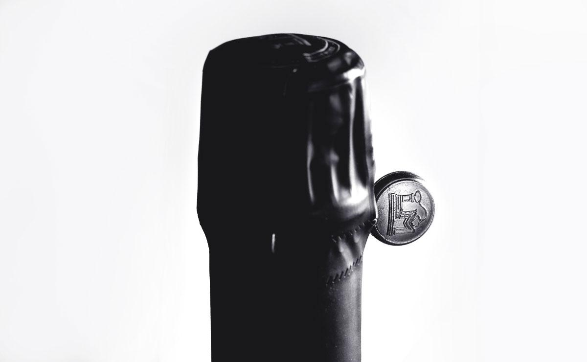 focus-bouteille-3