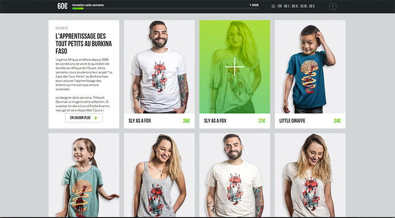 freshcollabs-site-1