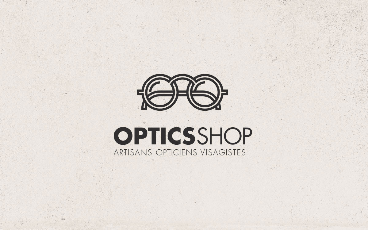 opticsshop-1