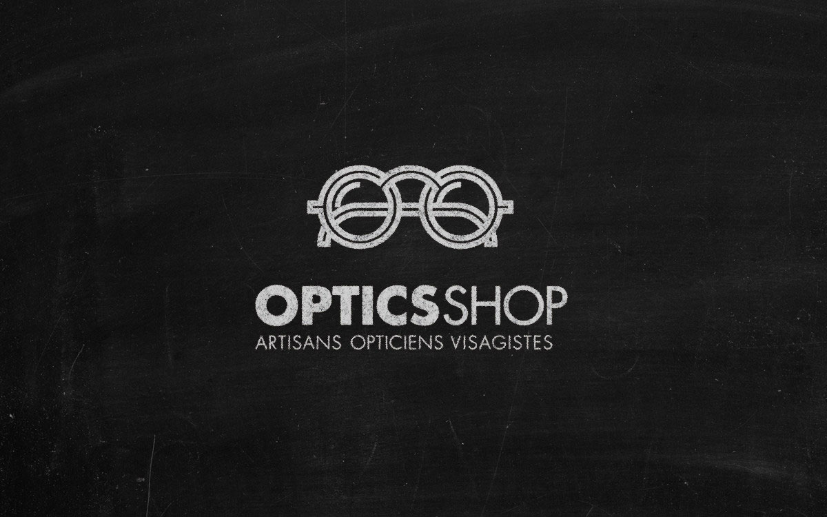 opticsshop-3