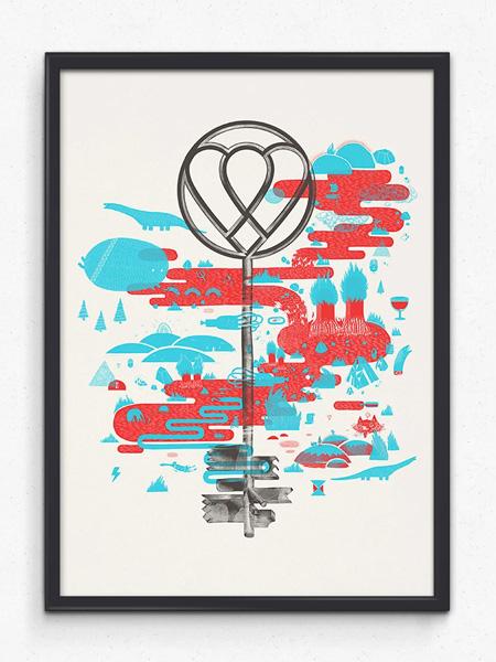 riviere-print-thumbnail