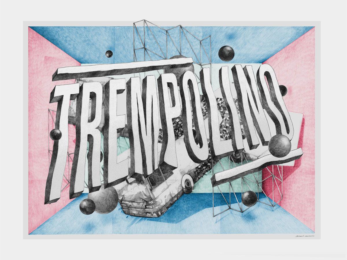 trempolino-2