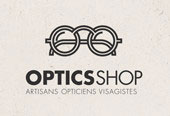 OPTICSSHOP