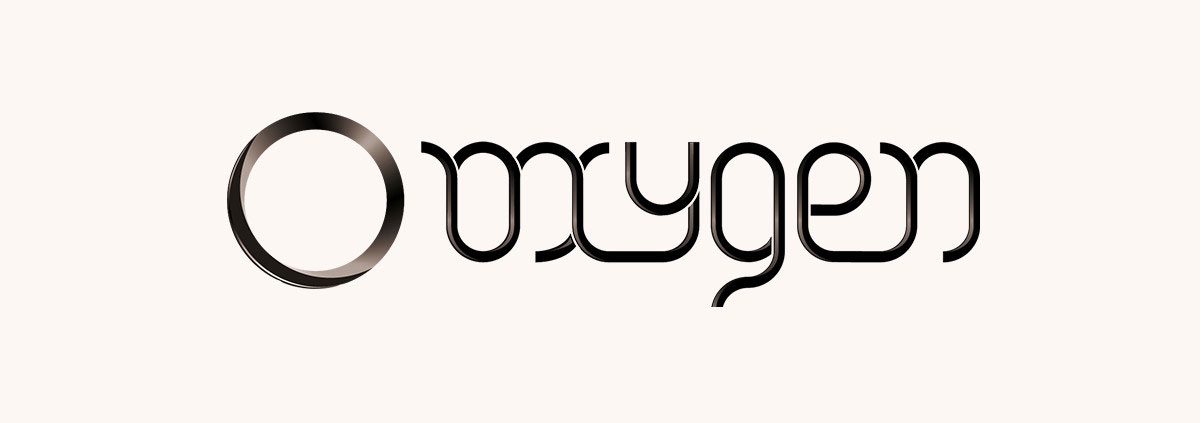 logo-oxygen-horizontal
