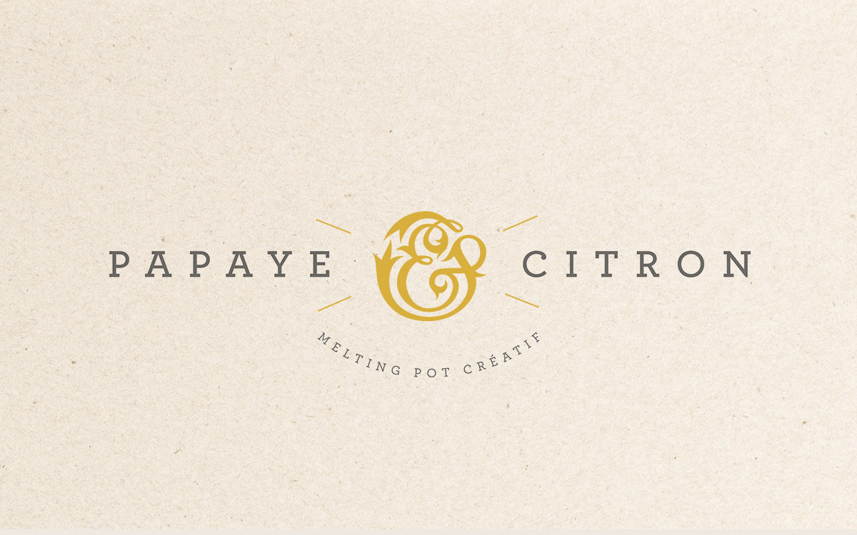 papaye-3