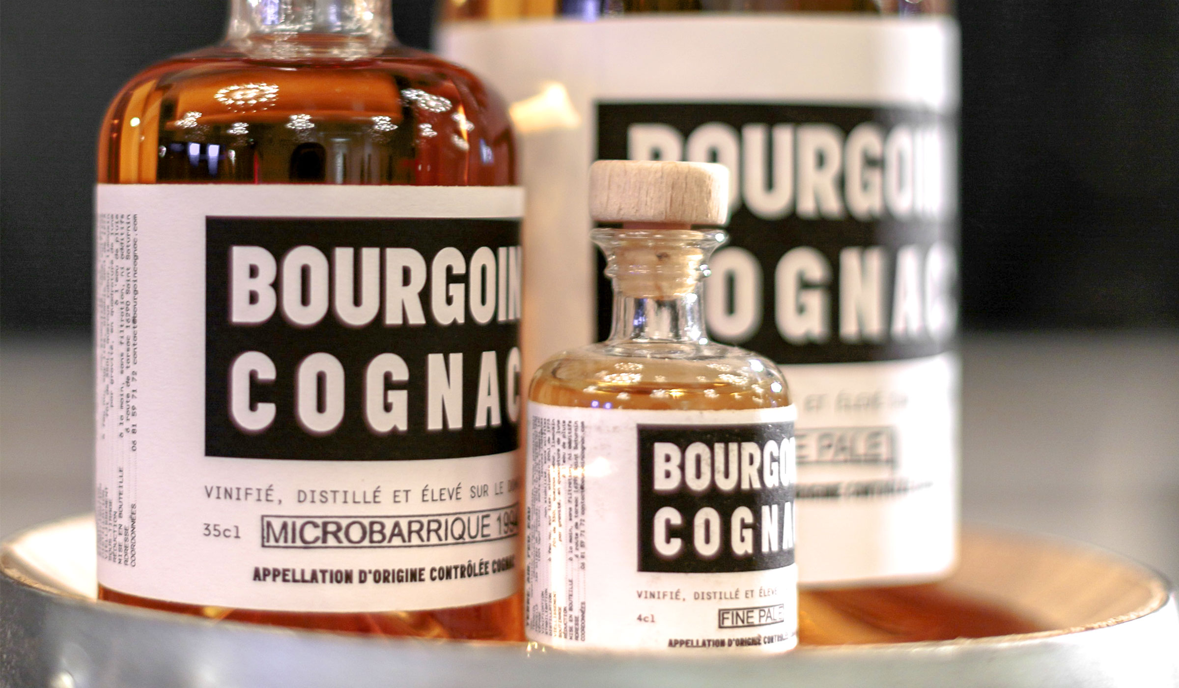 bourgoin-detail