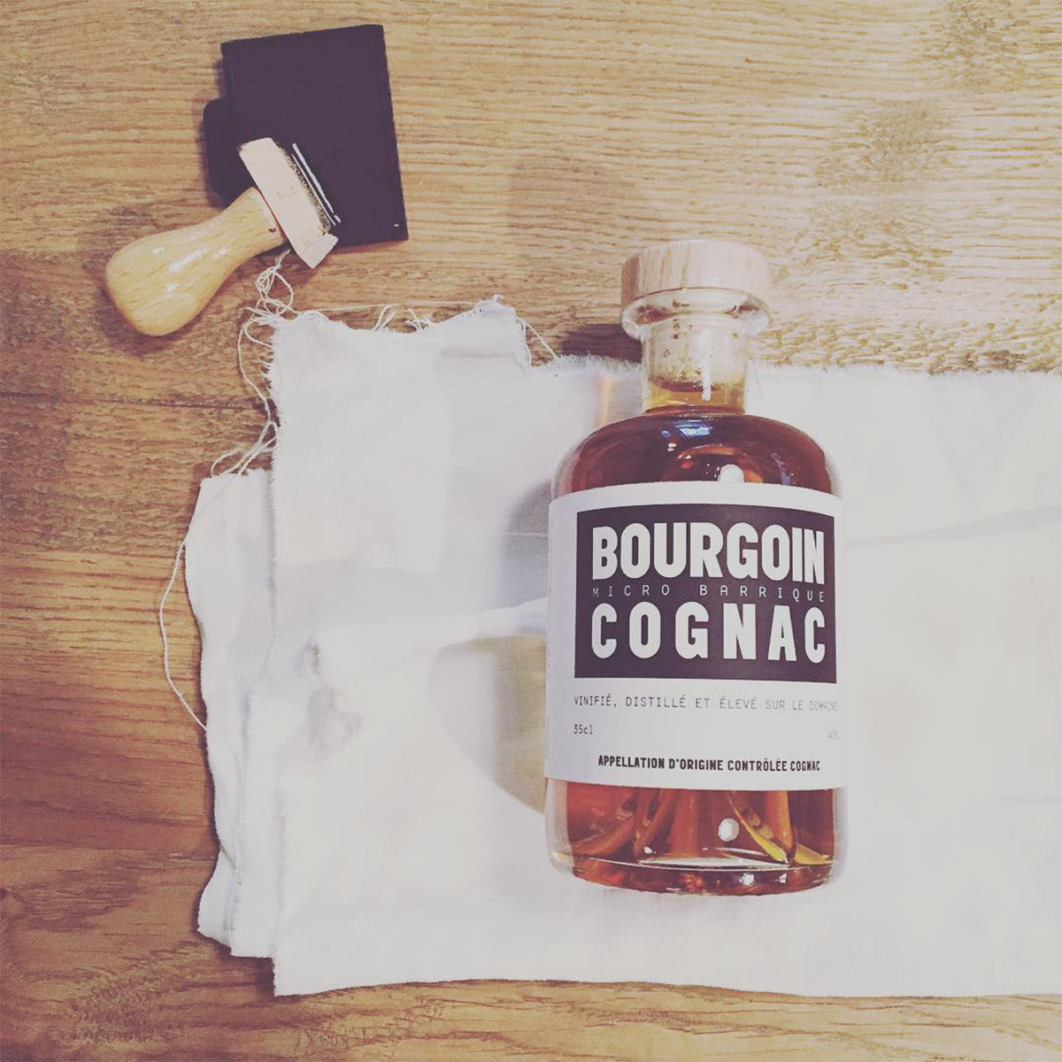 bourgoin-fabrication-1