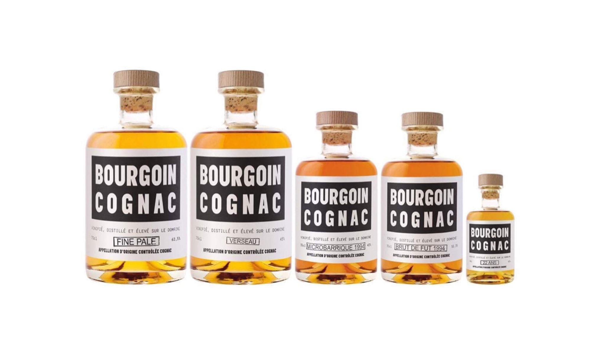 bourgoin-gamme