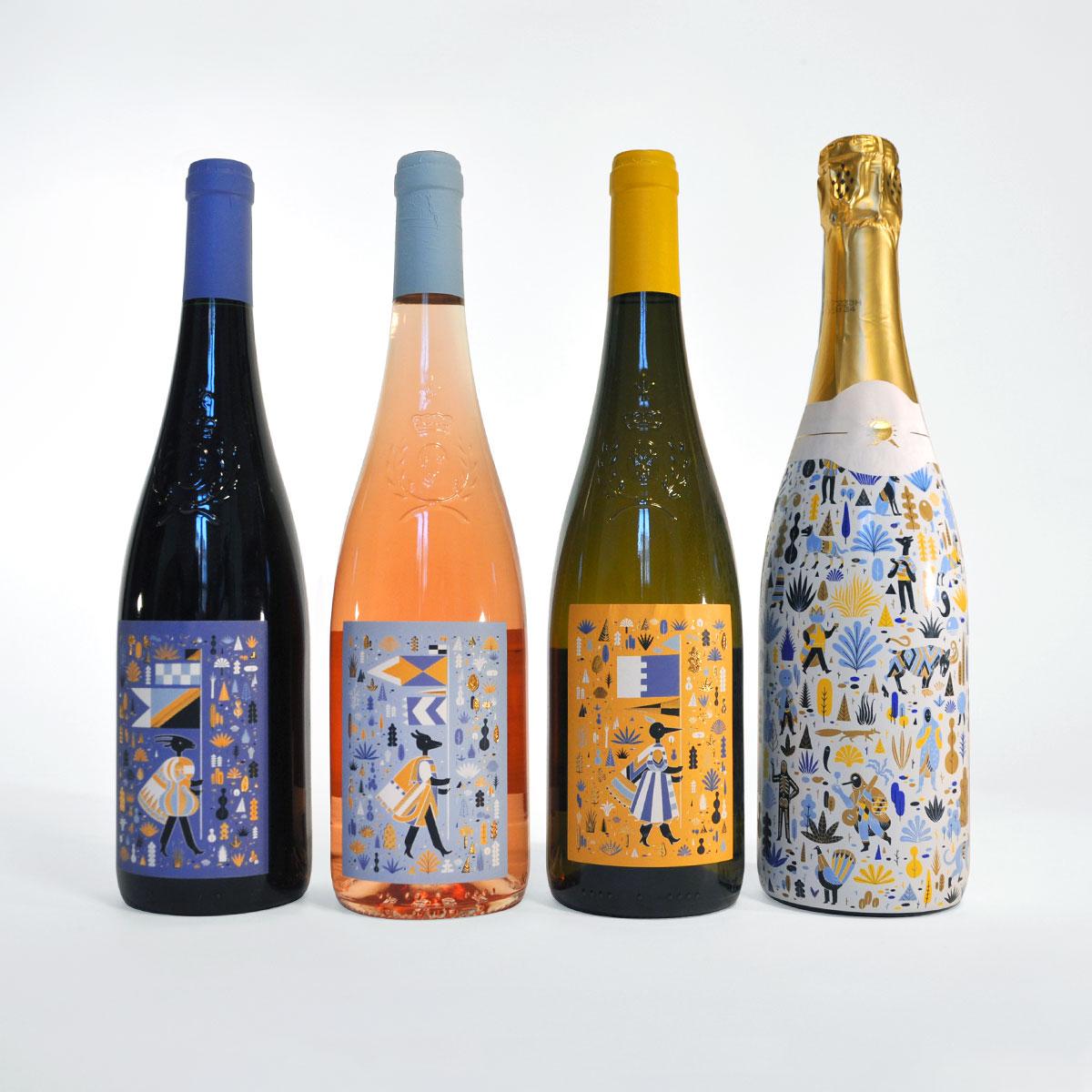 festivini-bouteilles