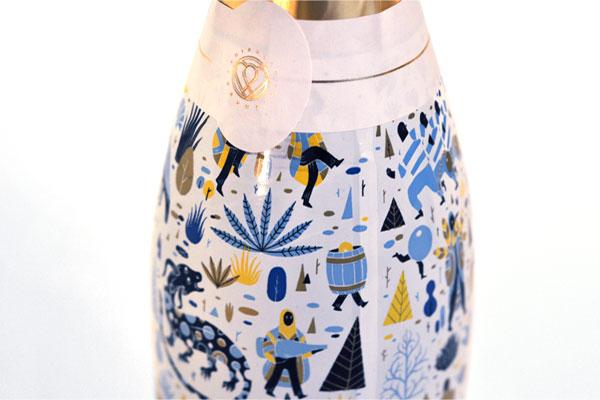 festivini-detail-bouteilles-2