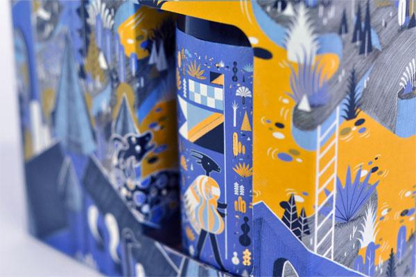 festivini-pack-detail-3