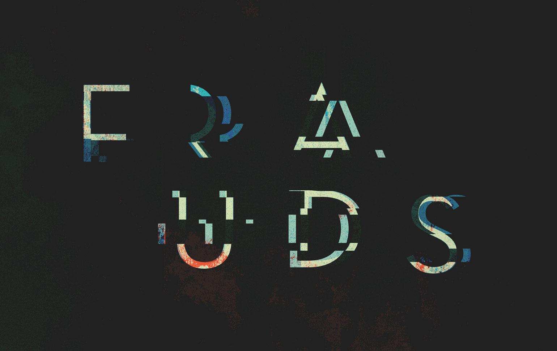 T1-Frauds