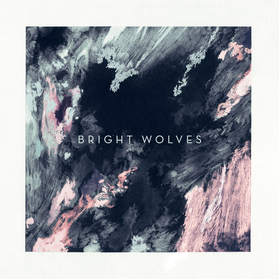 T4-bright-wolves-1