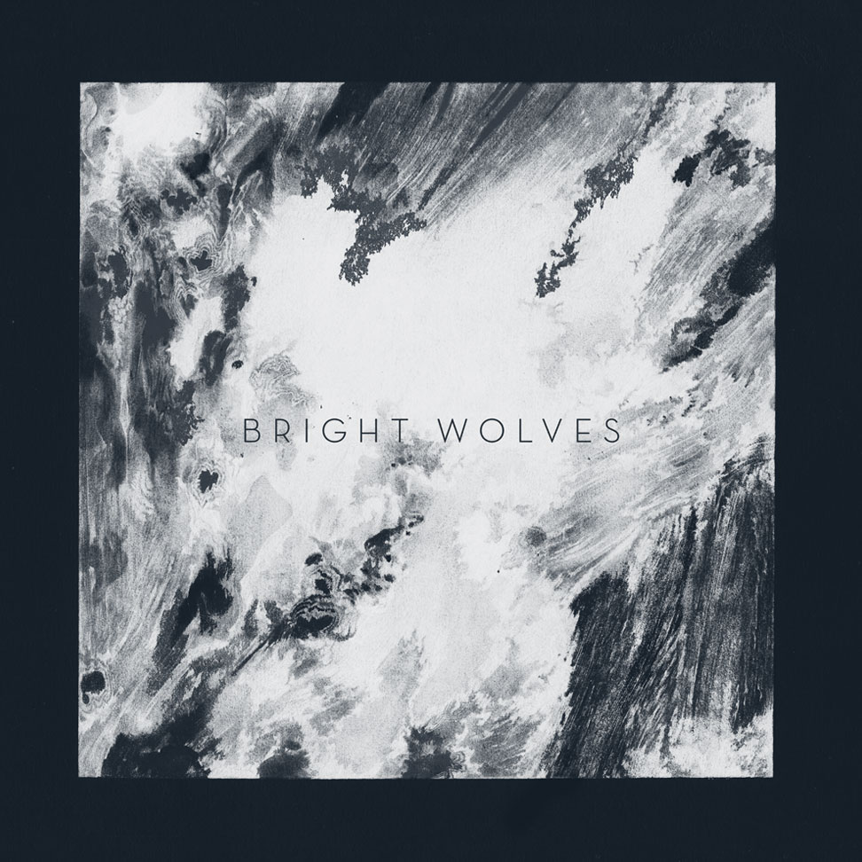 T4-bright-wolves-2
