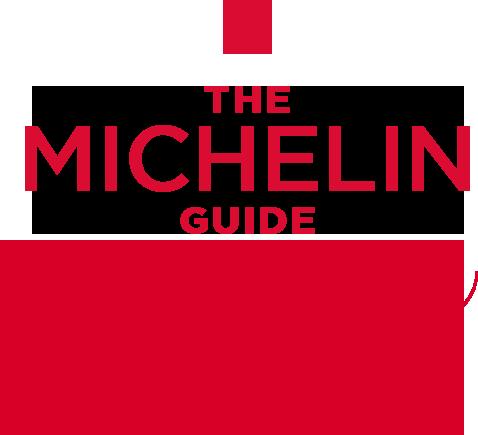 logo-michelin-guide