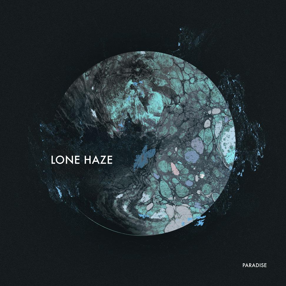 lonehaze-1