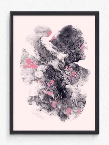 opale-print-thumbnail