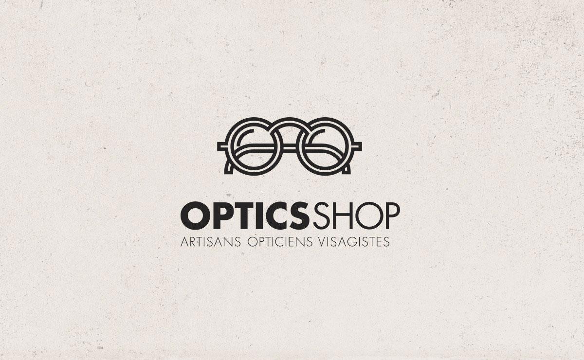 opticsshop