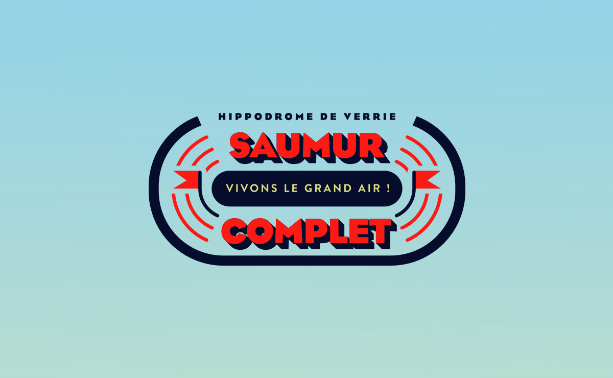 saumurcomplet