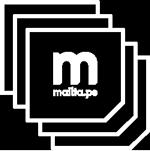 MAILTAPE