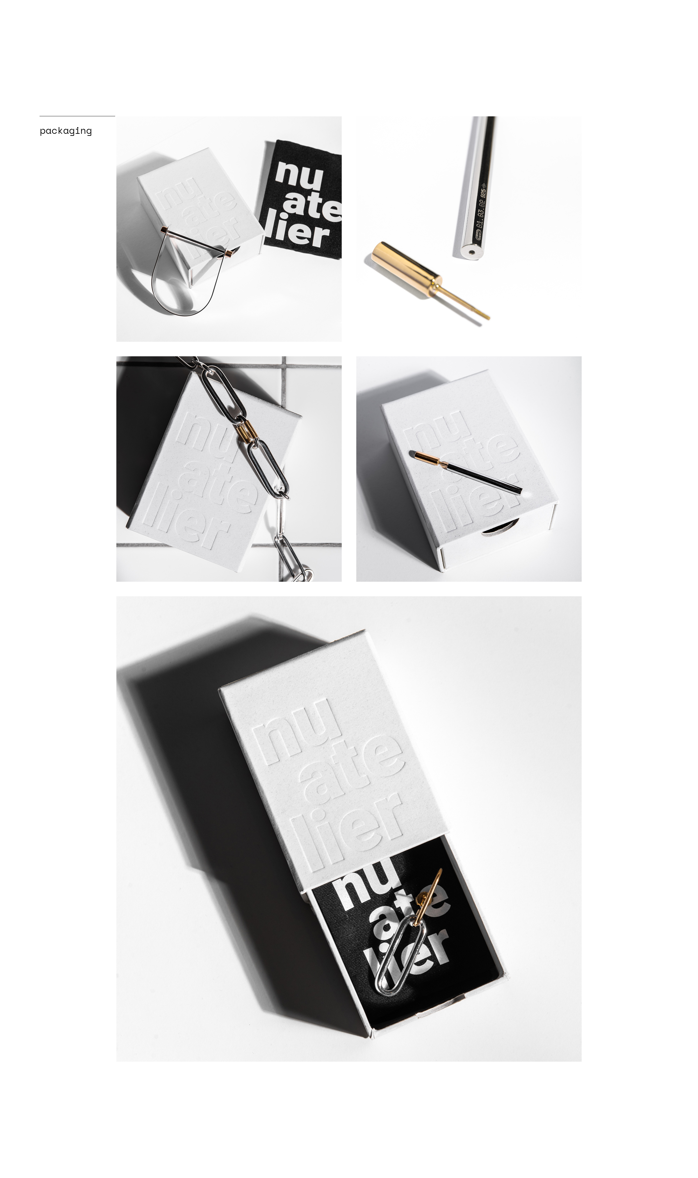 packaging-NU
