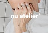 NU ATELIER©